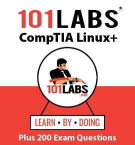 Linux plus
